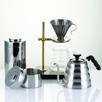 Wielokrotnego użytku Flter do kawy ze stali nierdzewnej Ręcznie robiony ekspres do kawy Filtr bez filtra Filtr lejka ściekowego Filtr do herbaty Kubek Uchwyt na filtr do kawy Filtr do kawy kroplowej кофе Akcesoria kuch tanie i dobre opinie STAINLESS STEEL Wielokrotnego użytku Filtry Reusable Stainless Steel Coffee Flter Hand-made Coffee Maker Filter-free Filter