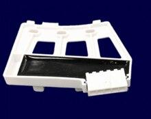1PCSสำหรับเครื่องซักผ้าHall Sensor 6501KW2002B 65001KW2002B