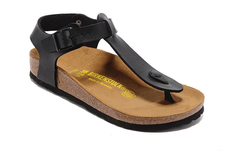 Birkenstock Slide Sandal 829 Climber Men's And Women's Classic Waterproof Outdoor Sport Beach Slippers Size 34-44