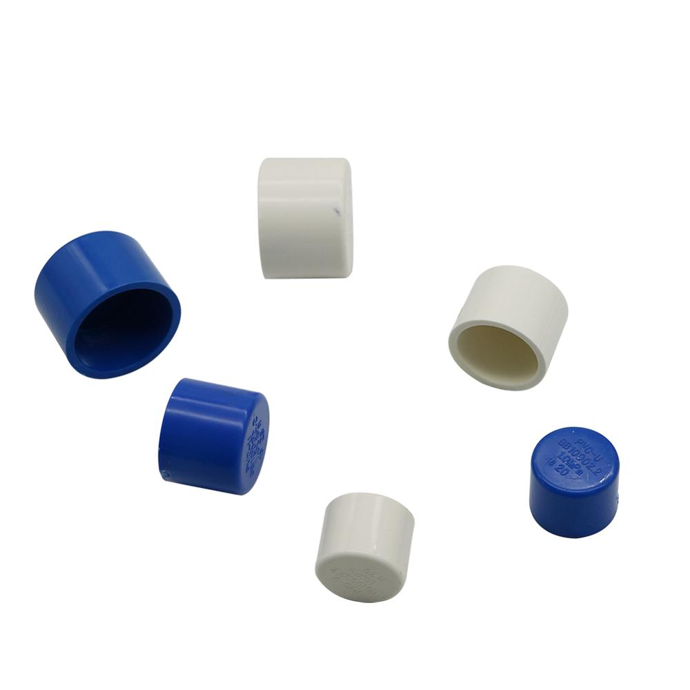 """12//13mm Flexi Hose Y Splitter Piece 1//2/"""" Pond Pipe Fitting Connector"""