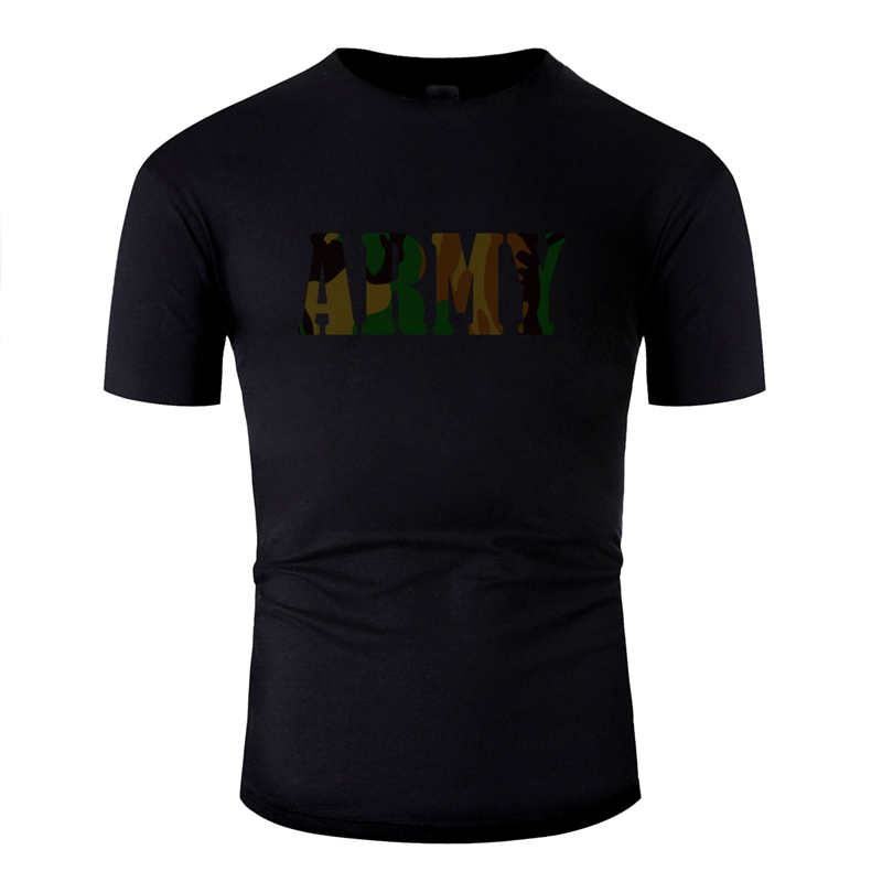 Print Customized Army Woodland Pattern Fog T Shirt Man Cute Leisure Men S Tshirts O Neck Female Camisas Shirt Aliexpress,2018 Grand Design Solitude 375res