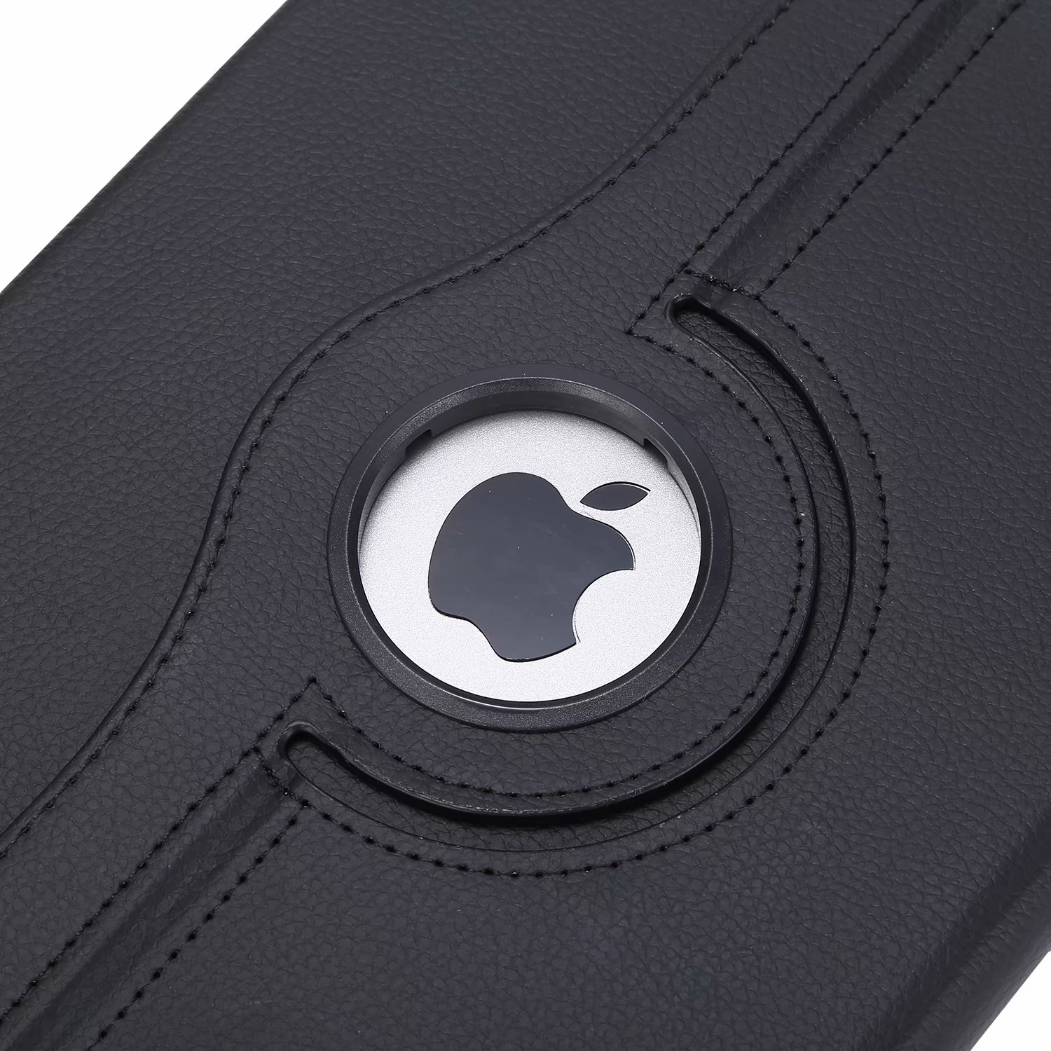 2021/2020/2018 Case Degree A2230 360 A2228 A2068 11 A2013 Cover Pro A1934 A1980 for iPad