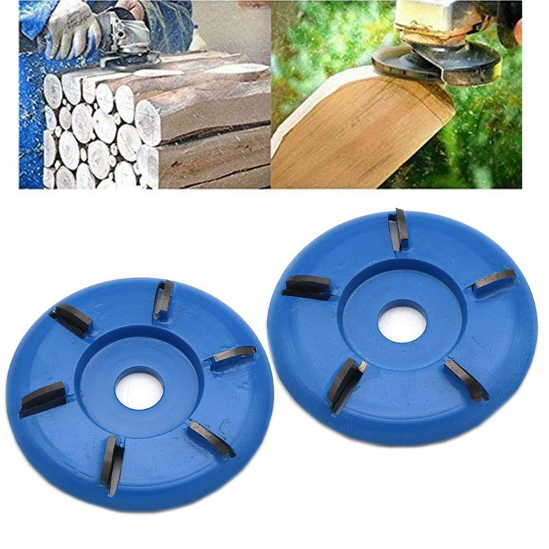 lowest price 4 Sizes Garden Auger Drill Bit Tool Spiral Hole Digger Ground Drill Earth Drill For Seed Planting Gardening Fence Flower Planter