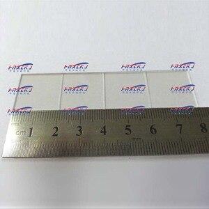 Односторонний компонент ручной обмотки ленты резки, конденсатор формируя машину, Электрический конденсатор резки машины