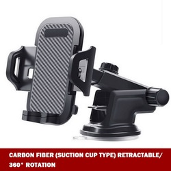 Car Phone Holder Car Air Vent Mount GPS Telefon Cellphone Accessories Support Telephone Clip Stand for iPhone Plus Xiaomi Huawei
