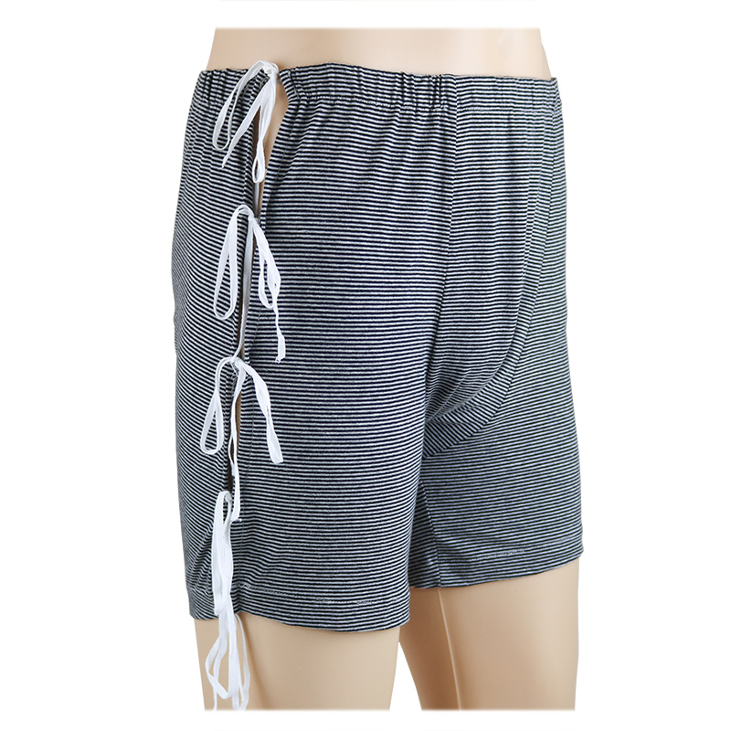 Easy To Wear And Take Care Of Underwear, Suitable Post-Fracture Rehabilitation And Mobility Inconvenience, Relaxed Comfortable