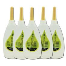 50 мл/80 мл лубрикант триммер для волос лезвие электрическая машинка для стрижки бритва ремонт масла предотвращает ржавчину салон Инструмент...
