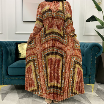 Abaya turco Dubai Moda musulmana Abayas para damas islámico Maxi vestido Hijab caftán túnica muselman caftán Vestidos Largos Kimono
