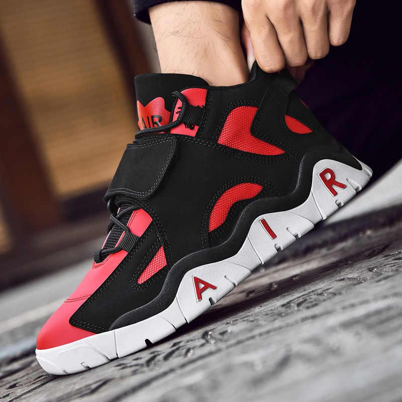 Zapatos casuales de moda para hombre, nuevos zapatos antideslizantes para el otoño, zapatillas de hombre de alta calidad, gran oferta, zapatos transpirables de lujo para hombres
