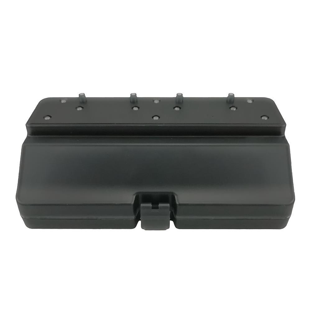 خزان المياه ل Xiaomi VIOMI V2 جهاز آلي لتنظيف الأتربة Xiaomi VIOMI V2 برو جهاز آلي لتنظيف الأتربة MIJIA جهاز آلي لتنظيف الأتربة STYJ02YM