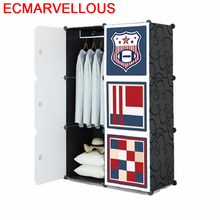 Dresser Home Furniture Storage Almacenamiento Armario Ropero Mobili Closet Mueble De Dormitorio Guarda Roupa Cabinet Wardrobe