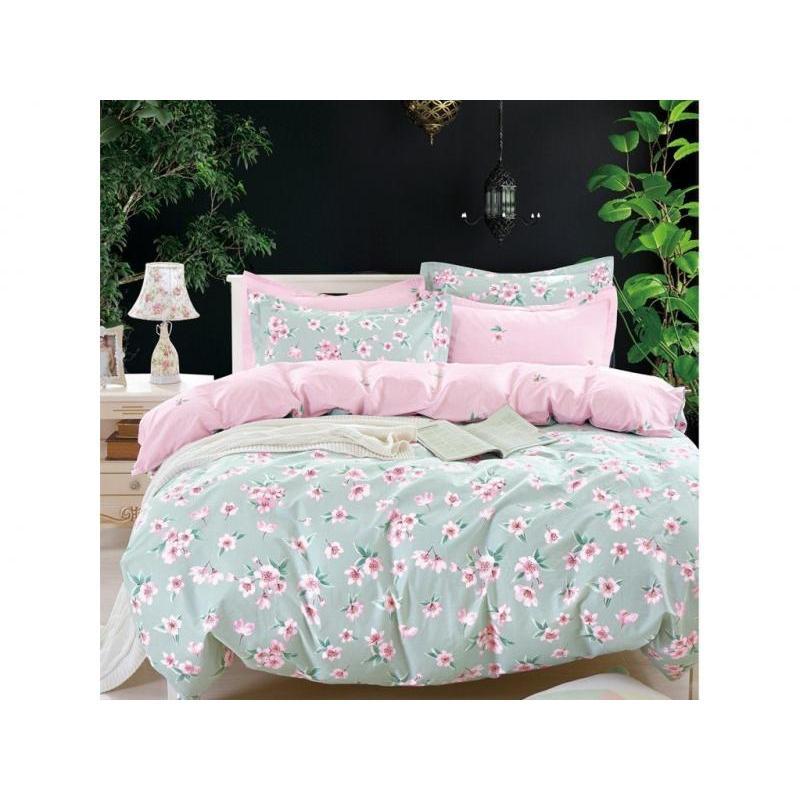 Bedding Set double АльВиТек, CA, 198 bedding set double альвитек ca 193