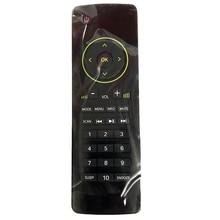 Gốc Mới Điều Khiển Từ Xa Thích Hợp Cho Technisat Âm Thanh Bluetooth Digitradio 110 Điều Khiển IR Fernbedienung