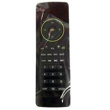 Yeni orijinal uzaktan kumanda için uygun technisat bluetooth ses DigitRadio 110 IR denetleyici Fernbedienung