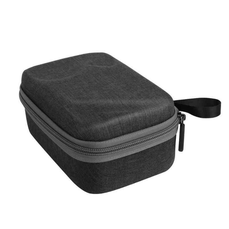 กระเป๋าเดินทางป้องกันกระเป๋าสำหรับ DJI Mavic MINI Drone E65A