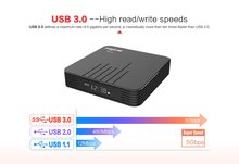 10pcs/lot dhl free ( Magicsee N5 Max S905X2 Android 9.0 TV BOX 4G 32G(5PCS)+ i8 Keyboard(5PCS) )(China)