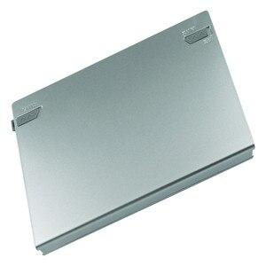 LMDTK Новый 6-ячейный Аккумулятор для ноутбука SONY VAIO VGC-LJ VGC-LB15 VGN-FZ серии FZ50B FZ90S PCG-3A1M VGP-BPS8 Бесплатная доставка