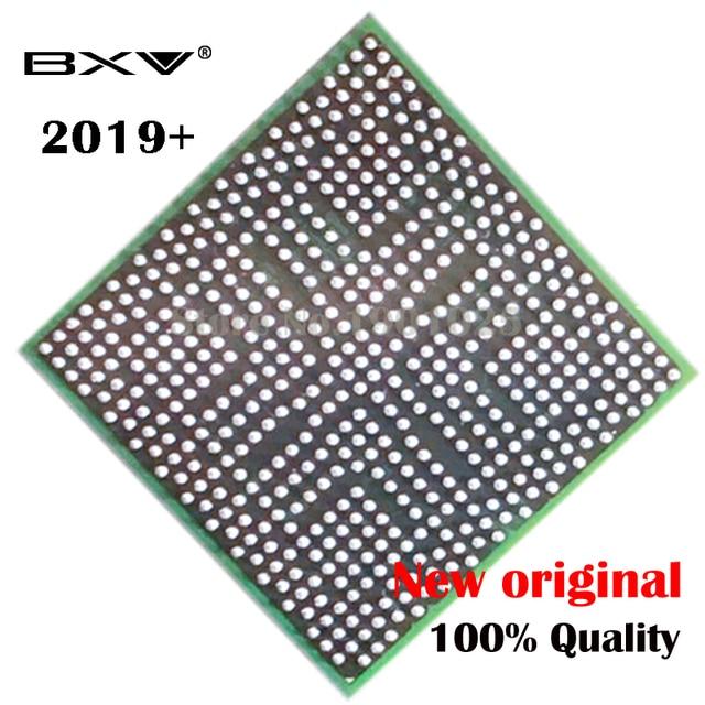 2019 + 100 新オリジナル 216 0752001 216 0752001 bgaチップセット