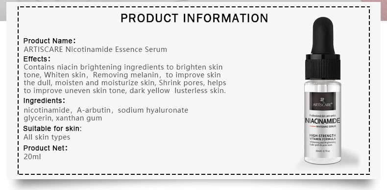 nicotinamide-serum_02