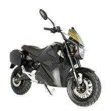 Car K-STAR 72V Sports-Car Motorcycle Electric High-Power M3