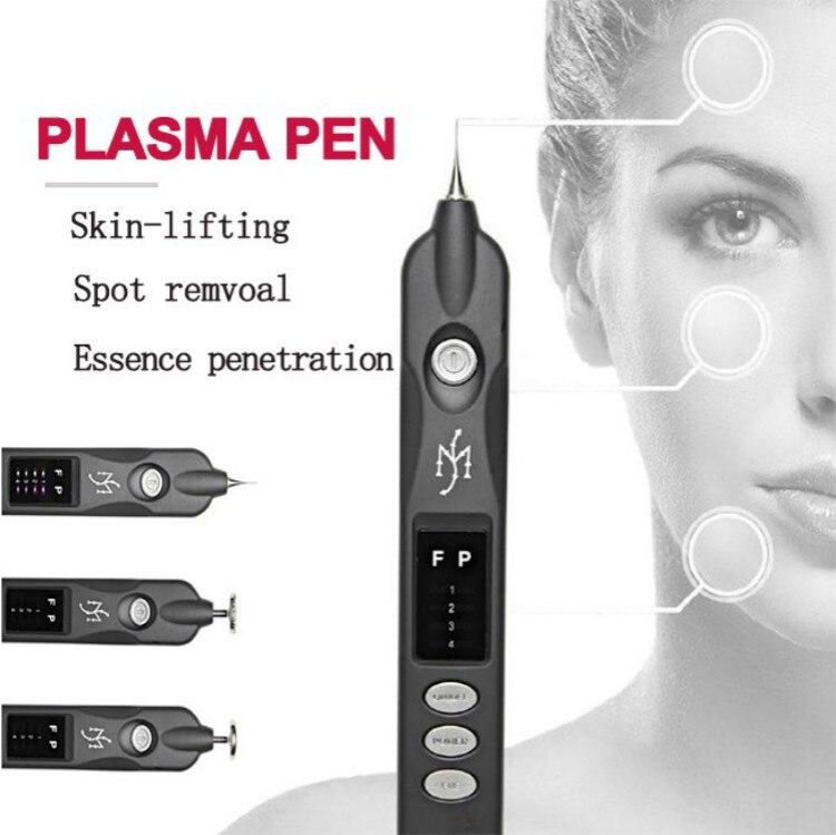 cravo beleza monstro plasma caneta lift jett