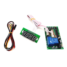 Newest Time Control Timer Board for coin acceptor , pump water, washing machine, massage chair wf c963r mfs ktr9nph 00 washing machine board tested