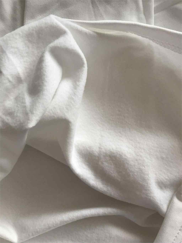 Pull à col roulé femmes 2019 pull vêtements d'hiver femmes couleur pure streetwear mince laine à manches longues mode vestidos WBX8325