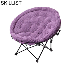 Sandalyeler Stuhl Individuales Living Room Furniture Modern Accent Floor Fauteuil Sillon Sillas Modernas Cadeira Chaise Chair