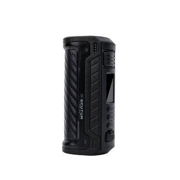 Lost Vape Hyperion – Cigarette électronique Mod DNA 100C, 100W TC, étanche, batterie 21700/20700/18650