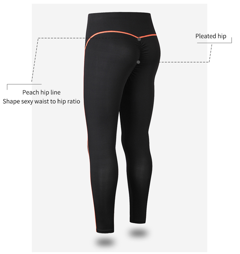 H5212ffec6b1a4550b507bf3498691401t - Yoga Set Quick Dry 2 Piece Female Short-sleeved long Pants Outdoor Sportswear Fitness suit Plus Size Sport outfit for woman