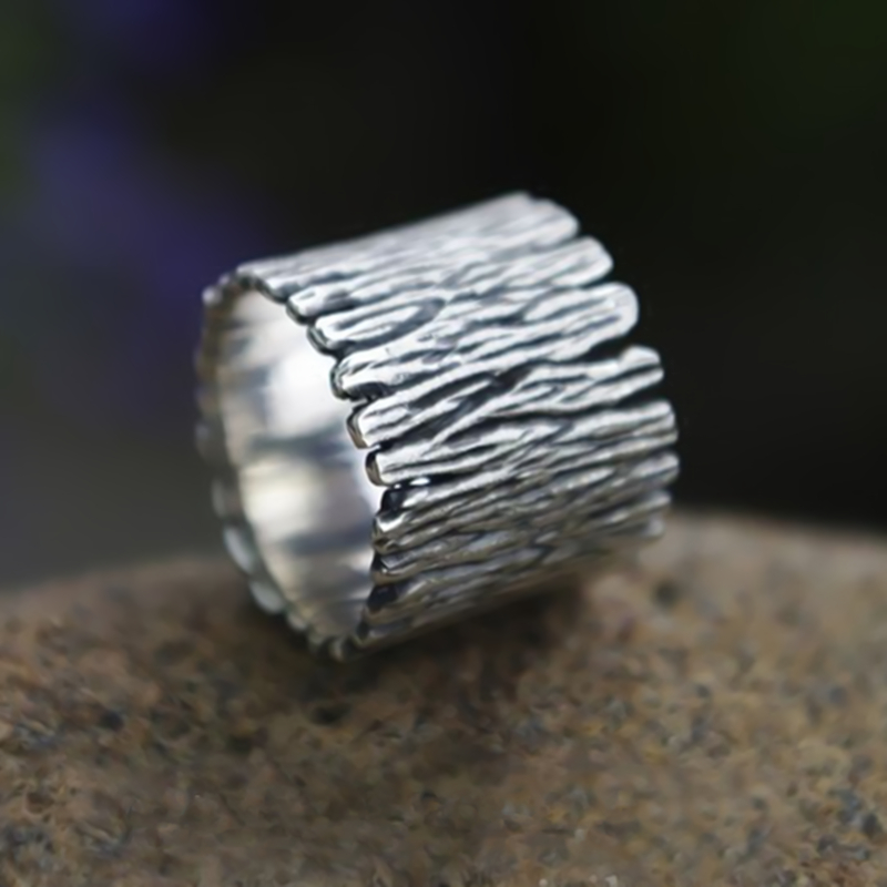 Rozhanitsa Ring