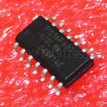50pcs/lots PIC16F630 I/SL PIC16F630 SOP 14 new original In Stock