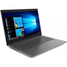 Ноутбук Lenovo V155-15API (81V50011RU)/15.6