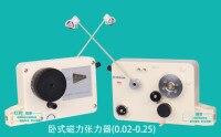 Mejor https://ae01.alicdn.com/kf/H5214b90d87564ea0bf90acc30f251fceM/Máquina de tensión magnética máquina de bobinado máquina de tensión serie MT controlador de tensión máquina.jpg