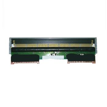 Cabezal de impresión térmica para Dahua TM-15A-5D balanzas de pesaje cabezal de impresión térmica