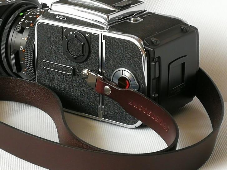 500 cm 501 503 cx cw câmera pescoço alça de ombro cinto