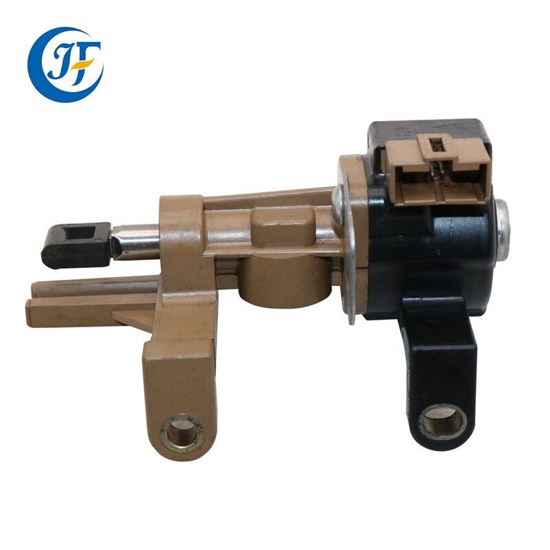 Original CVT Transmissoin Step Motor For Nissan Bluebird Altima Sentra 31947-8E002 RE0F06A 319478E002