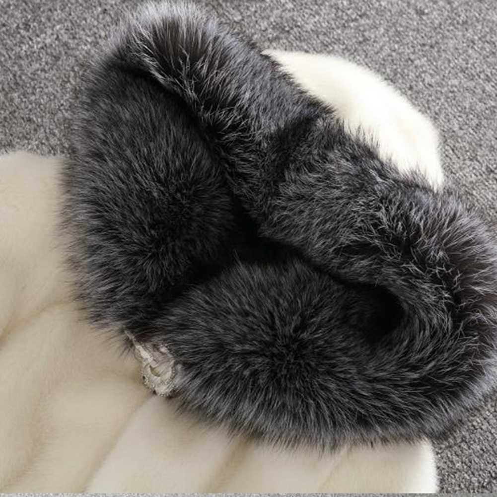 冬コートの女性の冬ロングコート女性フード付き暖かいジャケット豪華なコートの女性の女性のダウンジャケット
