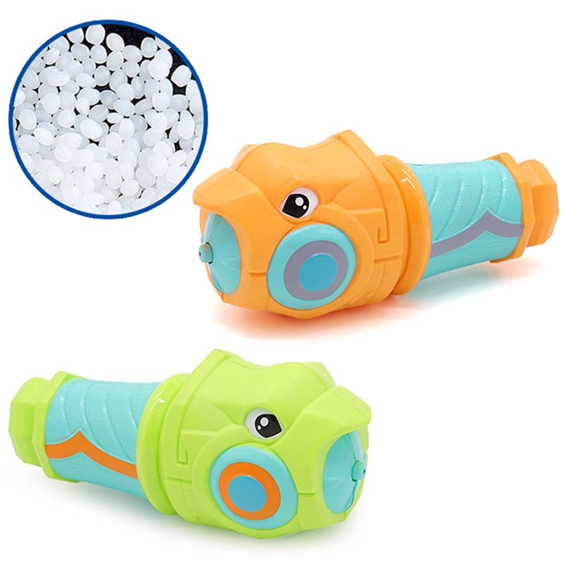 cheapest Quality Water Gun Kids Summer EVA Foam Squirt Beach Toys Spray Pistol wate tool Children outdoor games watergun