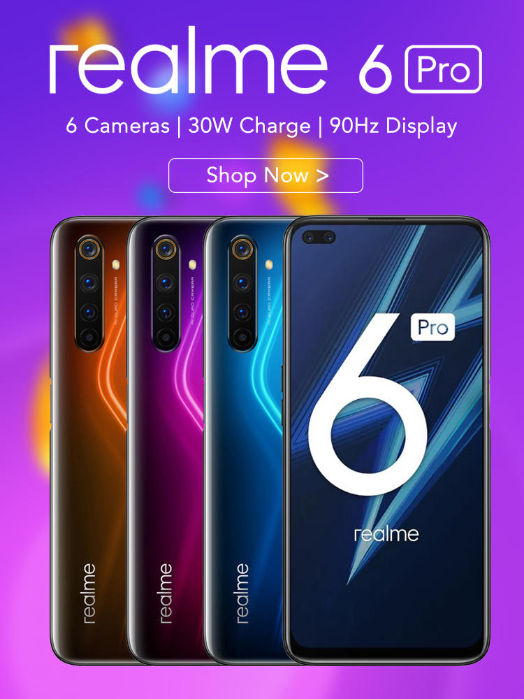 Realme Snapdragon 720G 128GB LTE/WCDMA/GSM NFC Vooc 5g wi-Fi/bluetooth 5.0 Octa Core