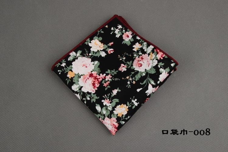 口袋巾-008替
