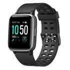2019 Smart Watch IP6...