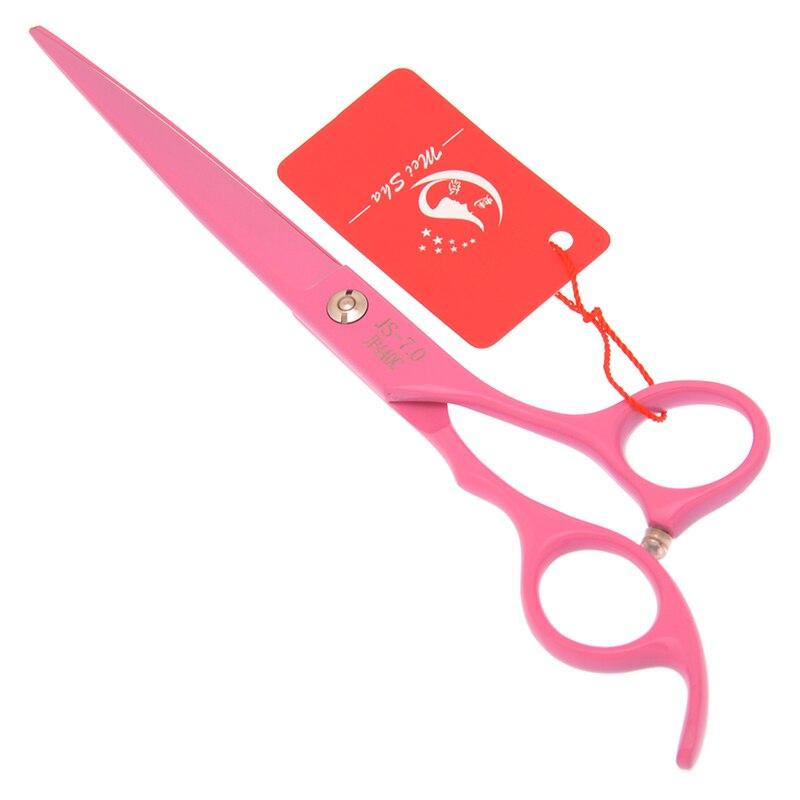 de tesouras de cabeleireiro para cabeleireiro salão de cabeleireiro a0137a
