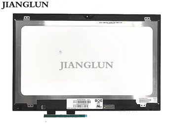 JIANGLUN New For Acer Spin SP314-51 spin 3 series Lcd Touch Screen Assembly фото