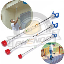Extension-Rod Paint-Sprayer Titan Graco Airless PHENDO Wagner Gun-Tip Hot-Sale 30cm/50cm-Gun