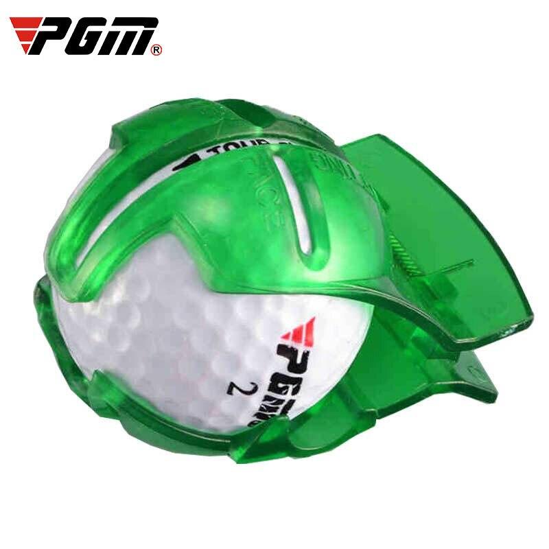 PGM Golf Liner Golf Accessories Golf PicturerGolf Training Supplies HXQ001
