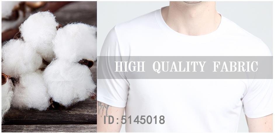 Ariana Grande Sweetner World туристический магазин thank u next футболка новые хлопковые футболки с короткими рукавами мужская одежда