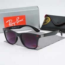 Rayban Free Shipping 2020 New Arrivals For Men Women Hiking Eyewear High Quality Brand Sung