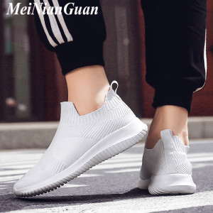 Elegant Comfortable Men Shoes