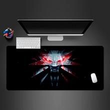 Gaming Mousepad Bloody Desk-Mat Play-Mats Computer-Keyboard Gamer Dragon Fashion Robotic